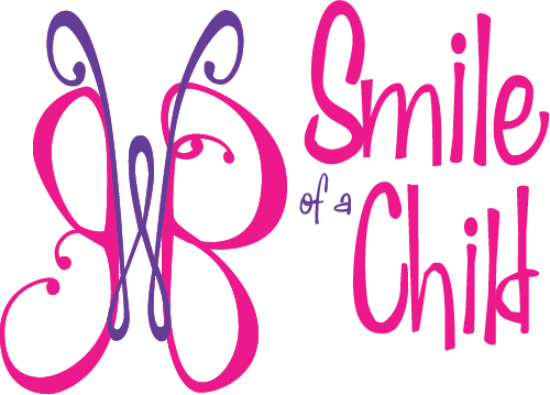 Image result for smile of a child tv